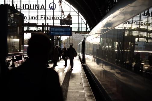 -0128_LucerneFestivalOrchestraOnTour_Dortmund_c_GeoffroySchied_LUCERNEFESTIVAL