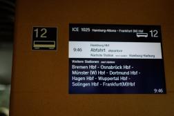-0146_LucerneFestivalOrchestraOnTour_Dortmund_c_GeoffroySchied_LUCERNEFESTIVAL