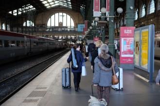 -0512_LucerneFestivalOrchestraOnTour_Paris_c_GeoffroySchied_LUCERNEFESTIVAL