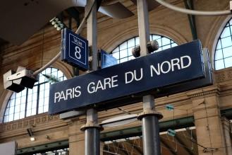 -0515_LucerneFestivalOrchestraOnTour_Paris_c_GeoffroySchied_LUCERNEFESTIVAL