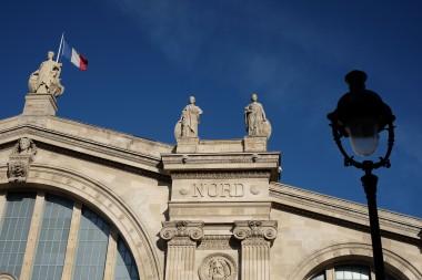 -0524_LucerneFestivalOrchestraOnTour_Paris_c_GeoffroySchied_LUCERNEFESTIVAL