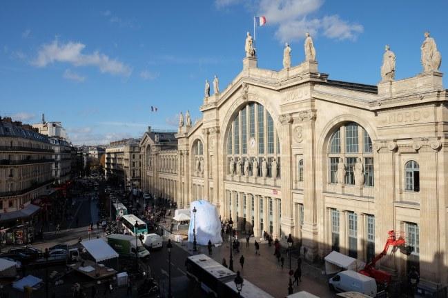 -0548_LucerneFestivalOrchestraOnTour_Paris_c_GeoffroySchied_LUCERNEFESTIVAL
