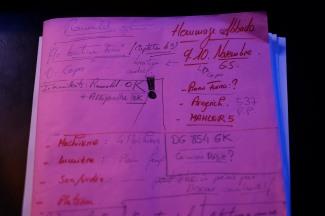 -0720_LucerneFestivalOrchestraOnTour_Paris_c_GeoffroySchied_LUCERNEFESTIVAL