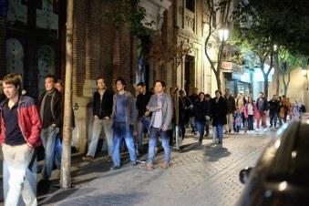 -1402_LucerneFestivalOrchestraOnTour_Madrid_c_GeoffroySchied_LUCERNEFESTIVAL