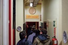 -1409_LucerneFestivalOrchestraOnTour_Madrid_c_GeoffroySchied_LUCERNEFESTIVAL