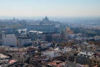 -1713_LucerneFestivalOrchestraOnTour_Madrid_c_GeoffroySchied_LUCERNEFESTIVAL
