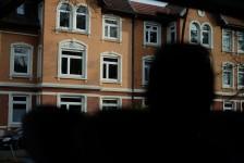 -9919_LucerneFestivalOrchestraOnTour_Hamburg_c_GeoffroySchied_LUCERNEFESTIVAL