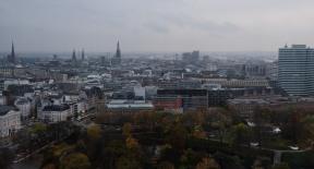 -9949_LucerneFestivalOrchestraOnTour_Hamburg_c_GeoffroySchied_LUCERNEFESTIVAL
