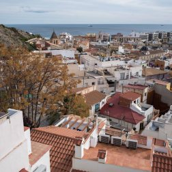 19'' Alicante