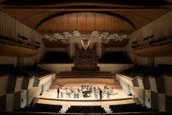 22 Palau de la Musica Valencia (1 of 1)