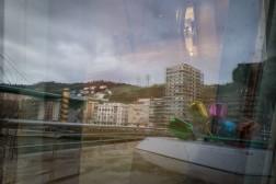 30' Bilbao