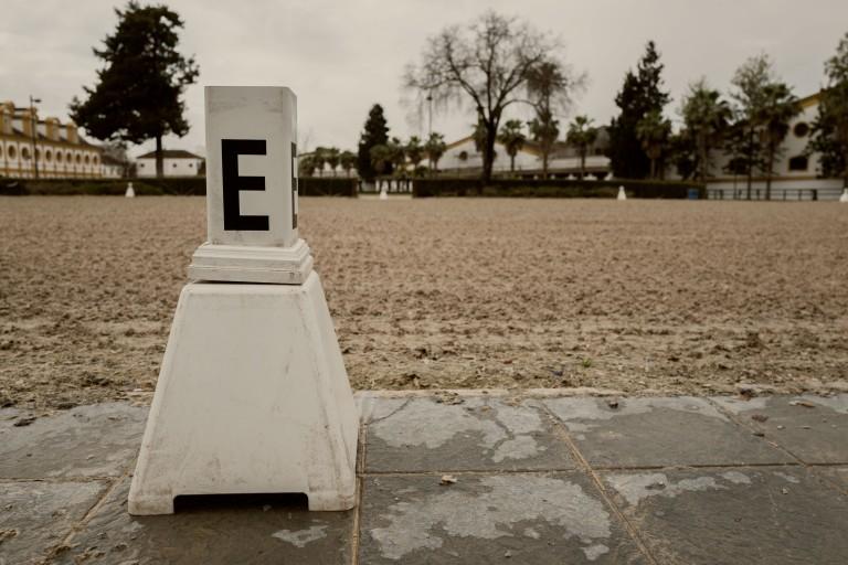 Jerez-Real Escuela de Arte Ecuestre-1040519-Edit