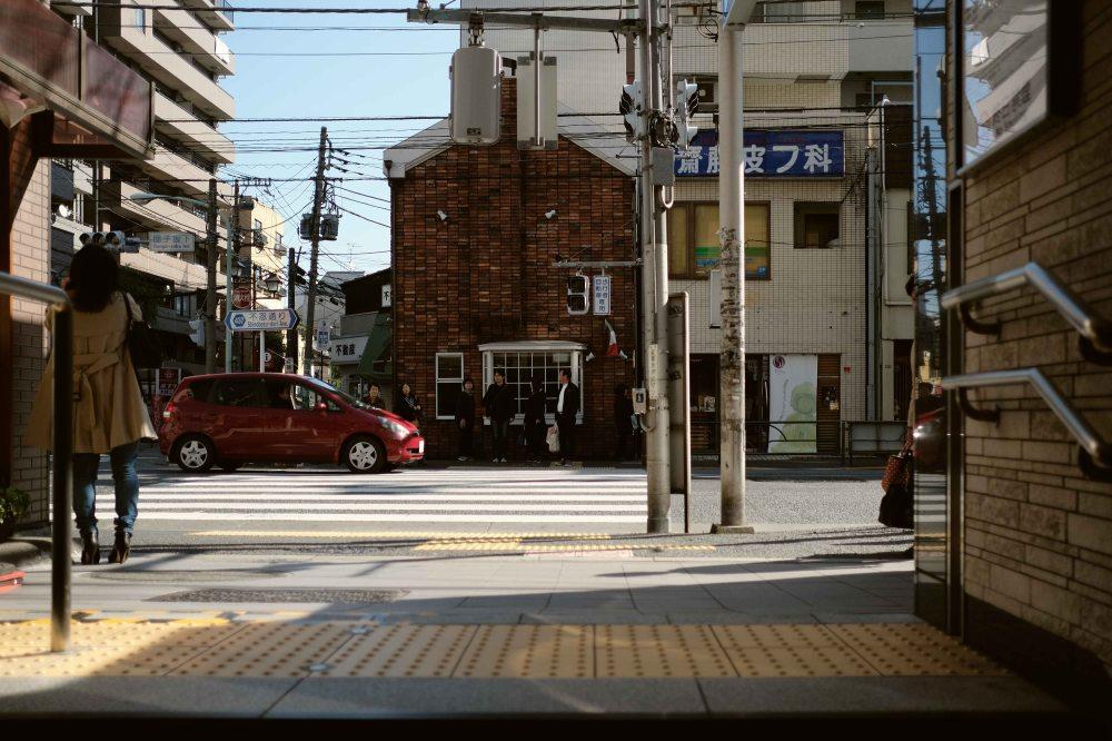 1610_sap_tokyo_geoffroy-schied-2219-edit-2