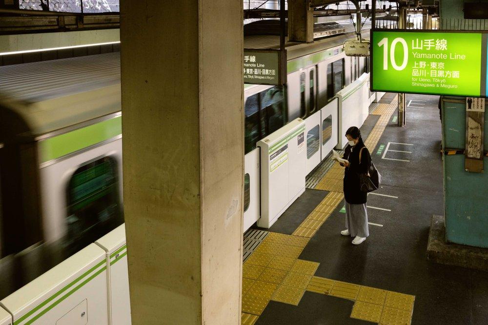 1610_sap_tokyo_geoffroy-schied-2270-edit