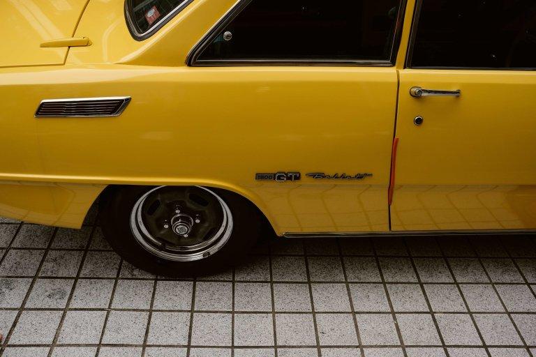 1610_sap_tokyo_geoffroy-schied-2742-edit