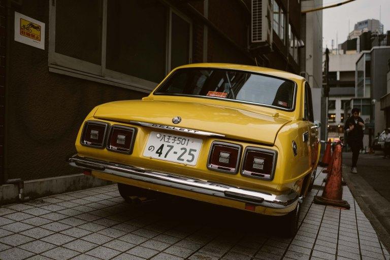 1610_sap_tokyo_geoffroy-schied-2760-edit