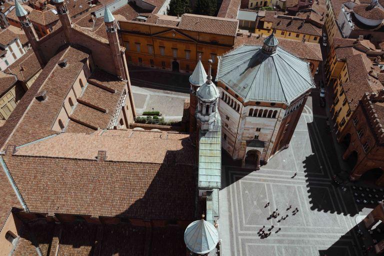 1704_Bud_Cremona_Geoffroy Schied-1060026