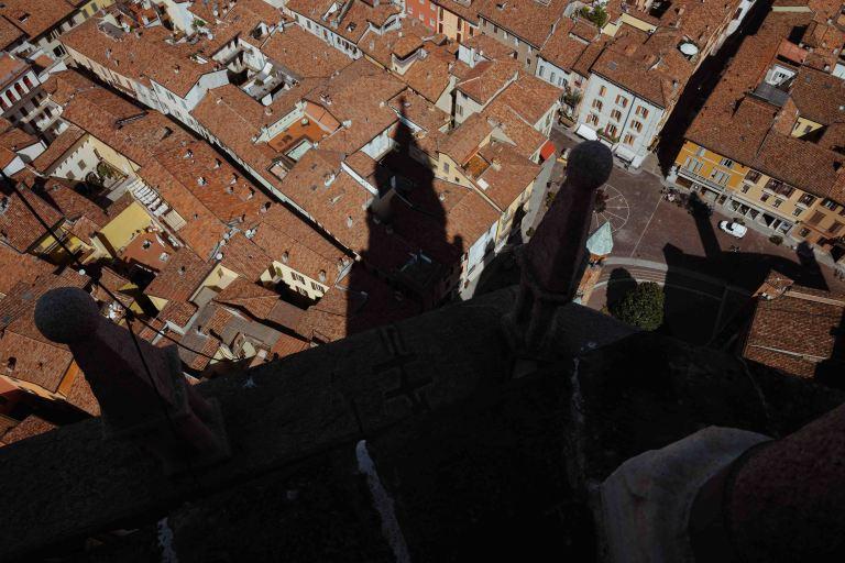 1704_Bud_Cremona_Geoffroy Schied-1060052