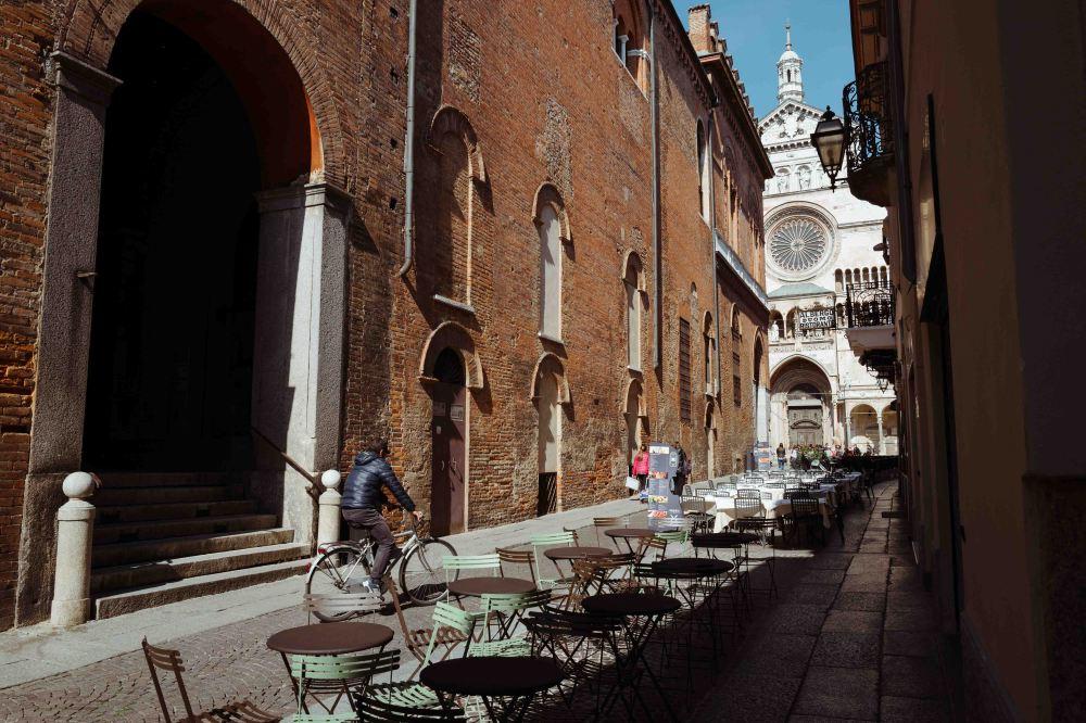 1704_Bud_Cremona_Geoffroy Schied-1060083