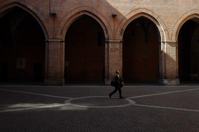 1704_Bud_Cremona_Geoffroy Schied-1060090