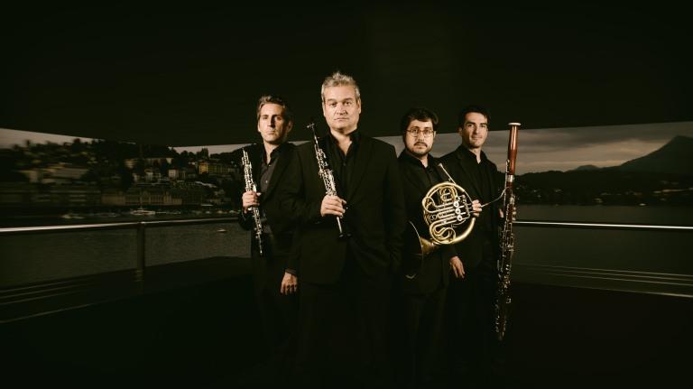 WW quartet © Geoffroy Schied-10