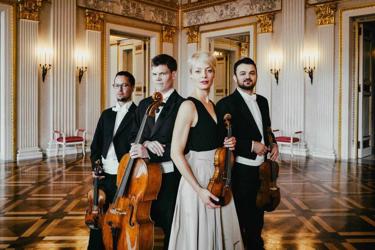 Verena Quartet-1070379-Edit-2