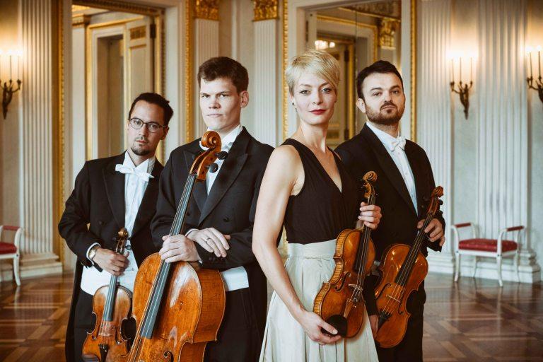 Verena Quartet-2904-Edit