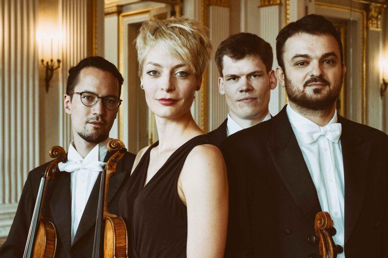 Verena Quartet-2915-Edit-4