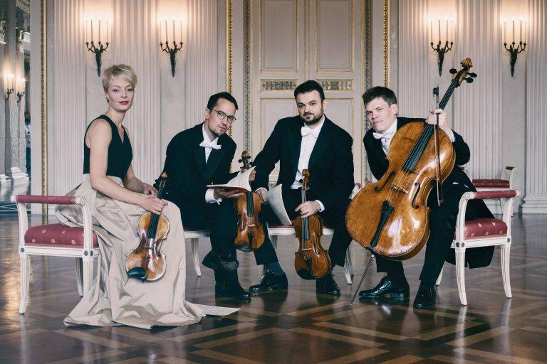 Verena Quartet-2934-Edit-Edit