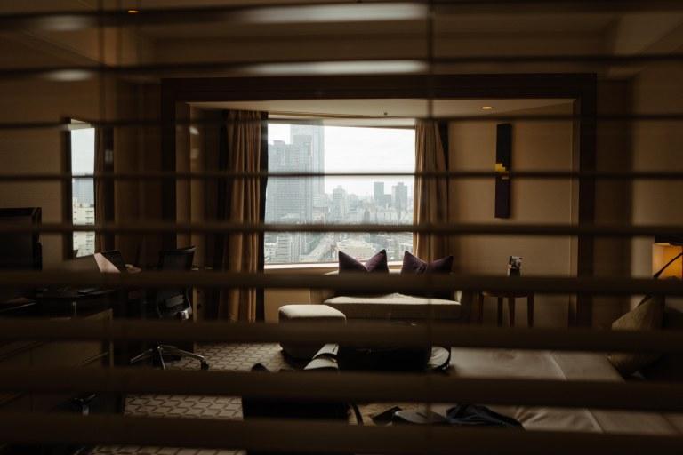 1090062_LucerneFestivalOrchestra_onTour_Tokyo_c_GeoffroySchied_LUCERNE_FESTIVAL-