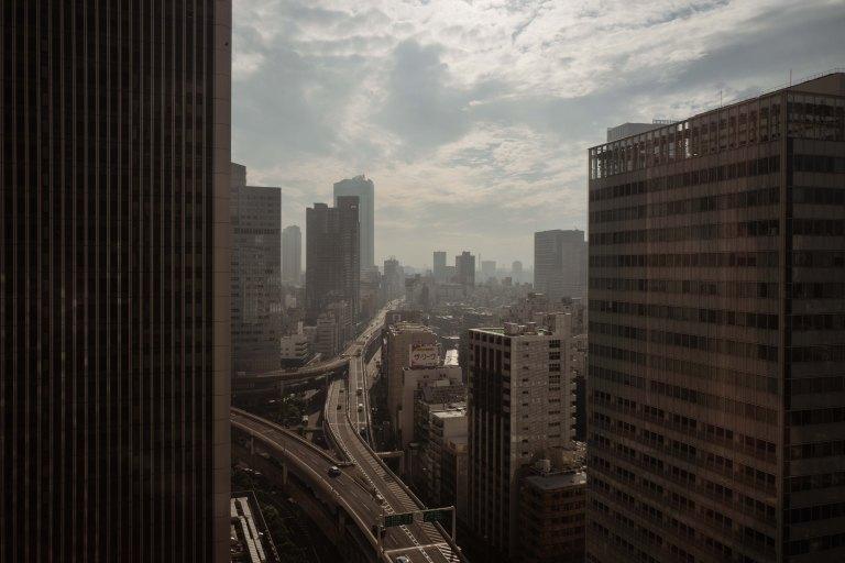 1090065_LucerneFestivalOrchestra_onTour_Tokyo_c_GeoffroySchied_LUCERNE_FESTIVAL-