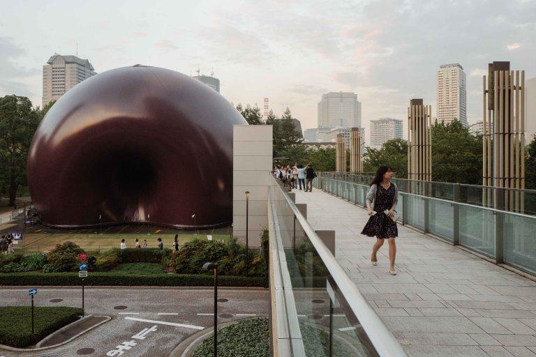 1090081_LucerneFestivalOrchestra_onTour_Tokyo_c_GeoffroySchied_LUCERNE_FESTIVAL-