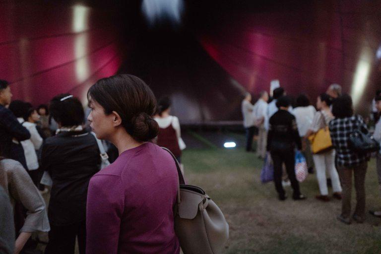 1090105_LucerneFestivalOrchestra_onTour_Tokyo_c_GeoffroySchied_LUCERNE_FESTIVAL-