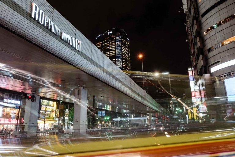 1090277_LucerneFestivalOrchestra_onTour_Tokyo_c_GeoffroySchied_LUCERNE_FESTIVAL-