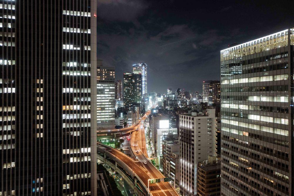 1090296_LucerneFestivalOrchestra_onTour_Tokyo_c_GeoffroySchied_LUCERNE_FESTIVAL-