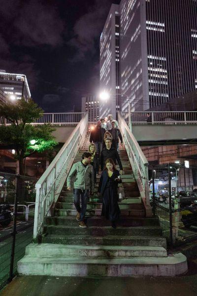 1090343_LucerneFestivalOrchestra_onTour_Tokyo_c_GeoffroySchied_LUCERNE_FESTIVAL-