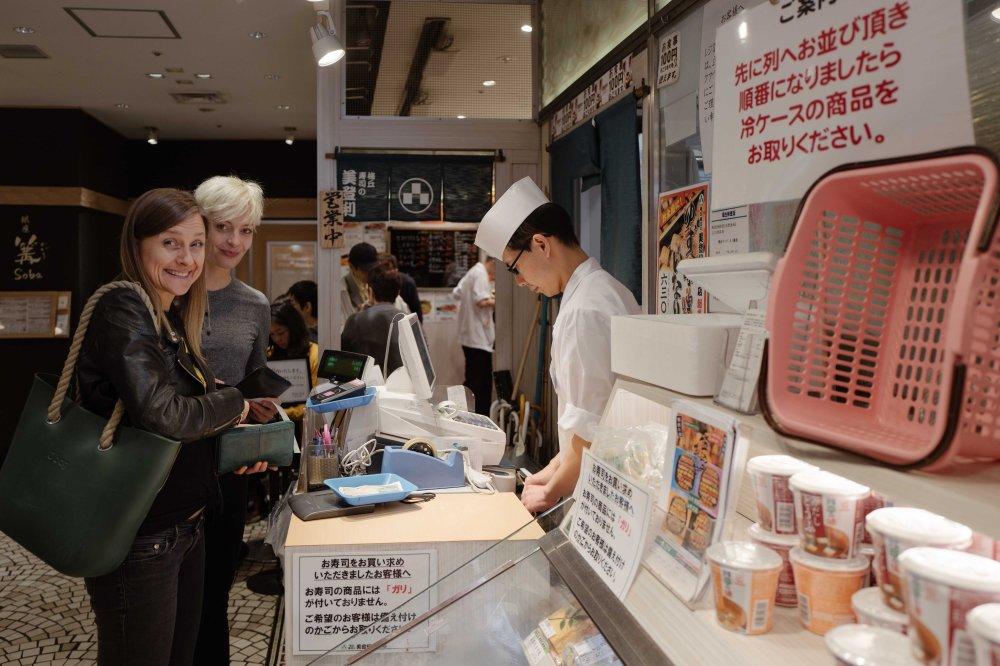 1090405_LucerneFestivalOrchestra_onTour_Tokyo_c_GeoffroySchied_LUCERNE_FESTIVAL