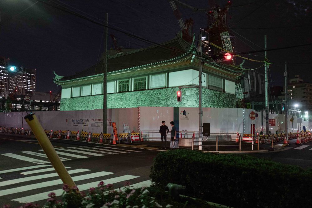 1090421_LucerneFestivalOrchestra_onTour_Tokyo_c_GeoffroySchied_LUCERNE_FESTIVAL