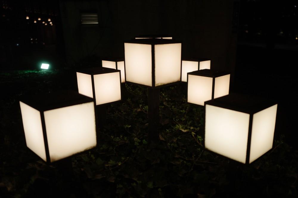 1090424_LucerneFestivalOrchestra_onTour_Tokyo_c_GeoffroySchied_LUCERNE_FESTIVAL