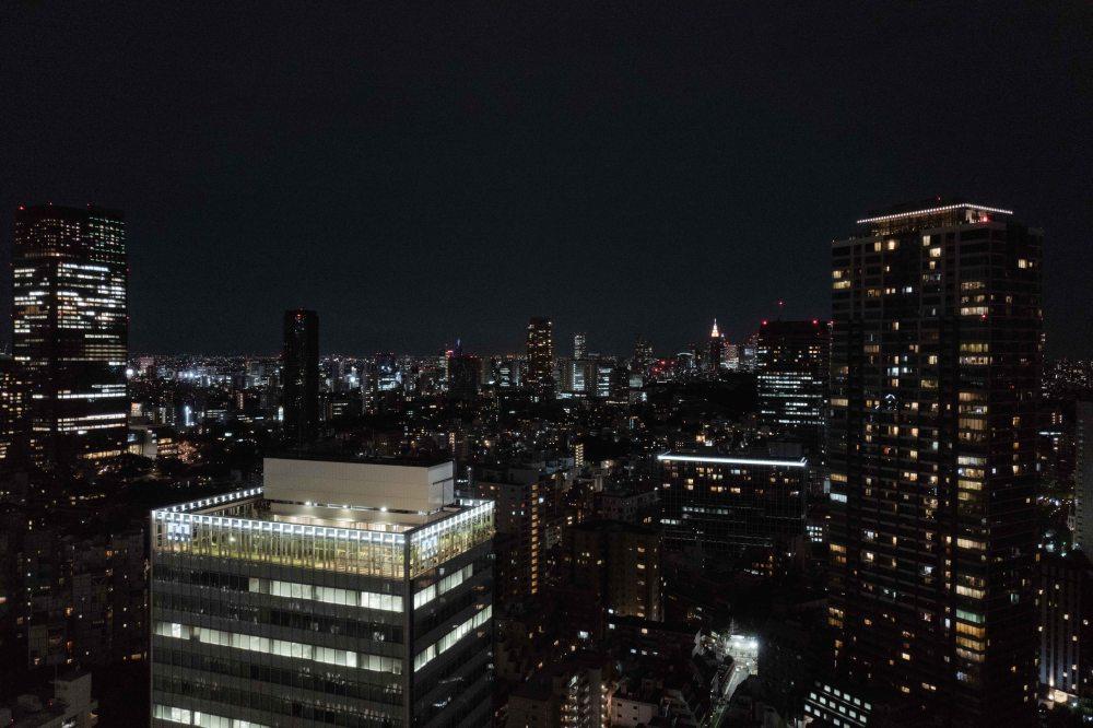 1090432_LucerneFestivalOrchestra_onTour_Tokyo_c_GeoffroySchied_LUCERNE_FESTIVAL