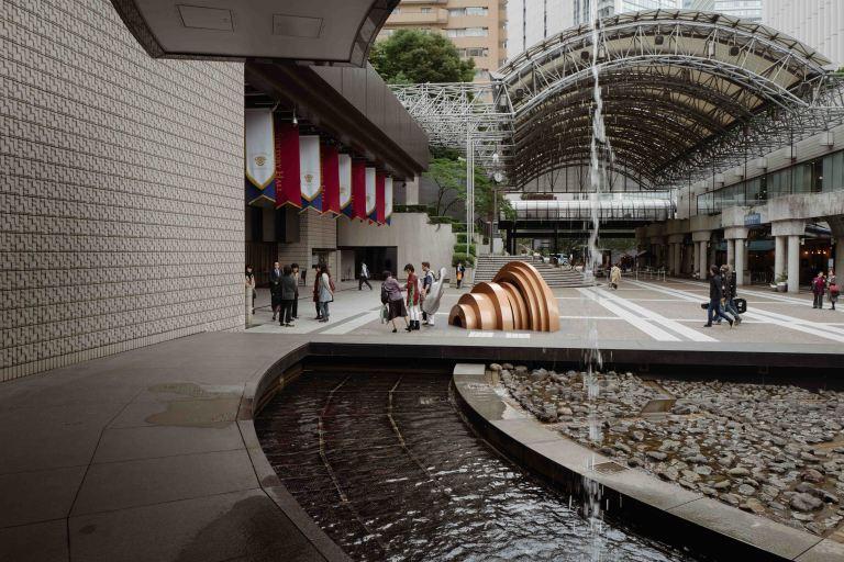 1090466_LucerneFestivalOrchestra_onTour_Tokyo_c_GeoffroySchied_LUCERNE_FESTIVAL-