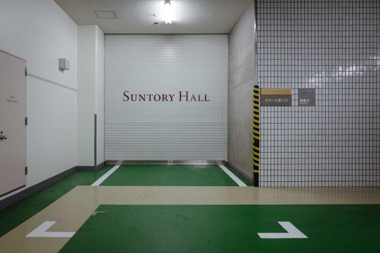 1090473_LucerneFestivalOrchestra_onTour_Tokyo_c_GeoffroySchied_LUCERNE_FESTIVAL-