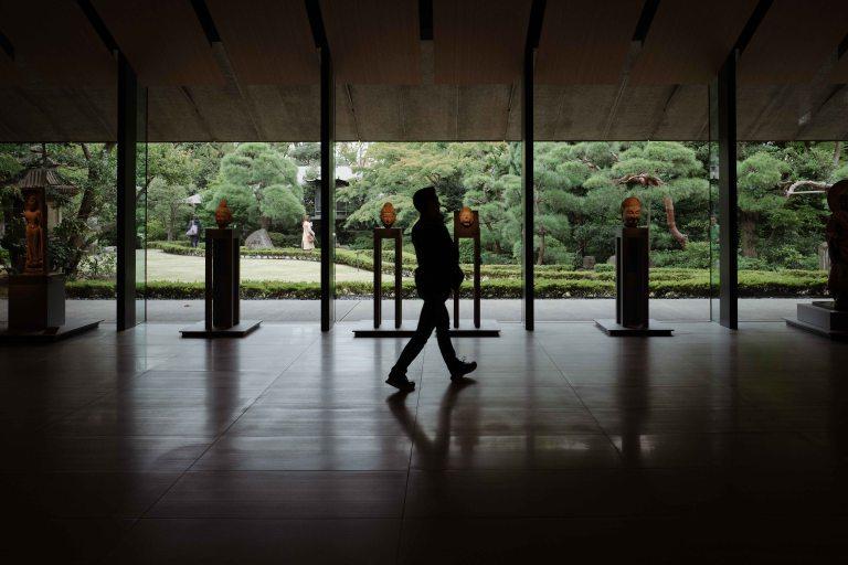 1090538_LucerneFestivalOrchestra_onTour_Tokyo_c_GeoffroySchied_LUCERNE_FESTIVAL-