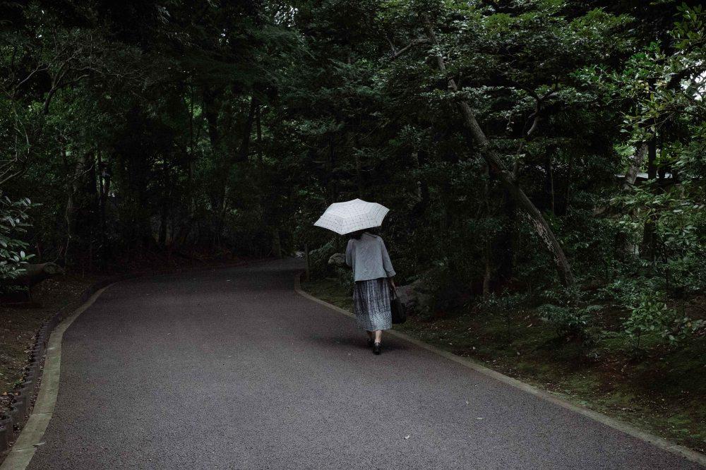1090565_LucerneFestivalOrchestra_onTour_Tokyo_c_GeoffroySchied_LUCERNE_FESTIVAL-