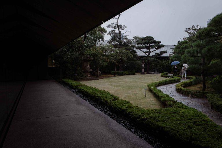 1090584_LucerneFestivalOrchestra_onTour_Tokyo_c_GeoffroySchied_LUCERNE_FESTIVAL-