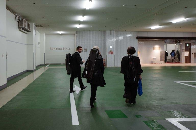 1090595_LucerneFestivalOrchestra_onTour_Tokyo_c_GeoffroySchied_LUCERNE_FESTIVAL-