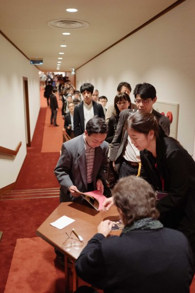 1090622_LucerneFestivalOrchestra_onTour_Tokyo_c_GeoffroySchied_LUCERNE_FESTIVAL-
