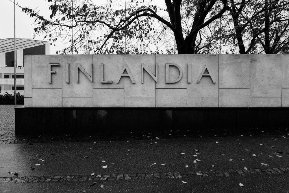 1710_Par_Helsinki_Geoffroy Schied-1100479