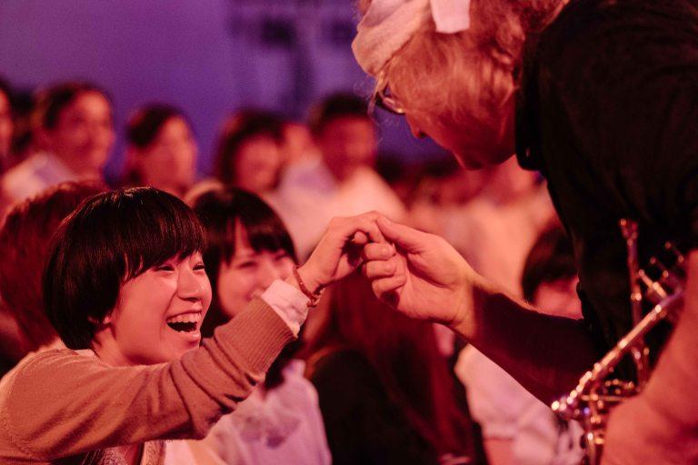 5367_LucerneFestivalOrchestra_onTour_Tokyo_c_GeoffroySchied_LUCERNE_FESTIVAL-