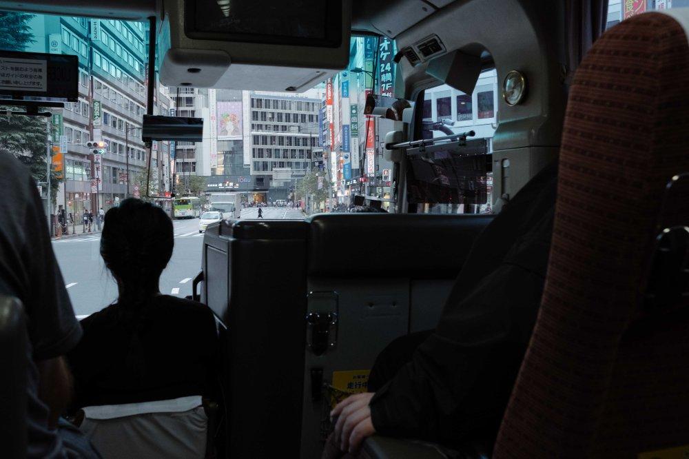 5475_LucerneFestivalOrchestra_onTour_Tokyo_c_GeoffroySchied_LUCERNE_FESTIVAL-
